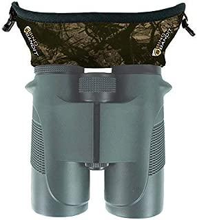 gear bino harness