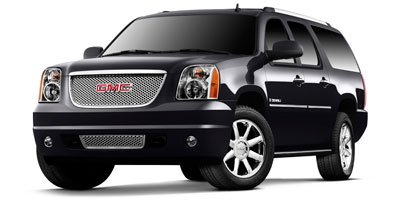 Amazon.com: 2010 GMC Yukon XL 1500 Denali Reviews, Images, and Specs:  VehiclesAmazon.com