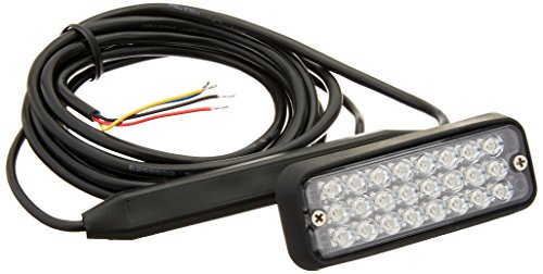 ECCO 3510A Directional LED Light
