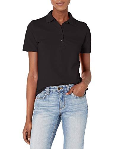 Fitting Women's Polo Shirts