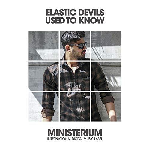 Elastic Devils