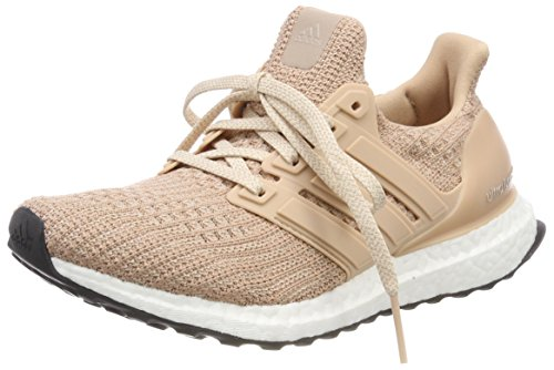 Adidas Damen Ultraboost Sneaker , Beige Percen 000, 44 2/3 EU
