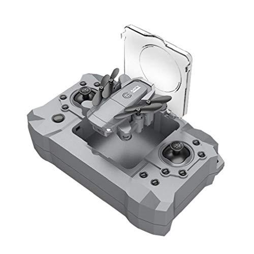 Mini Drone pieghevole Quadcopter con 1080P telecamera HD KY905 Drone giocattolo One Key Fotografia ritorno aerea Quadcopter giocattoli di telecomando