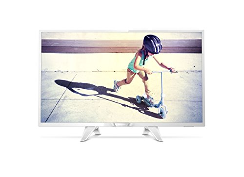 Philips 4000 series 32PHT4032/12 32 HD White LED