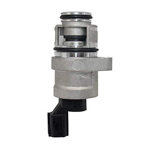 Price comparison product image AC417 Idle Air Control Valve for Chrysler vehicles 4593849AA,  4861325AA,  4861325AB,  4861325AC,  4861325AD