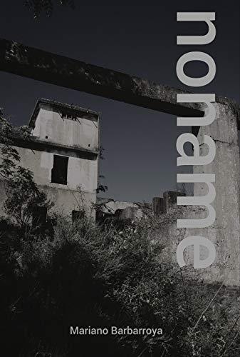 noname (Spanish Edition)