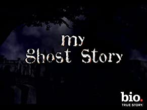My Ghost Story Season 1