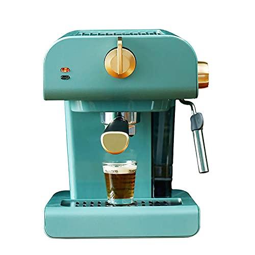BVDOYFYJ Espressomaschinen,...