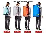 Zoom IMG-2 helly hansen hh duffel bag