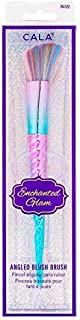 Cala Enchanted glam angled blush brush