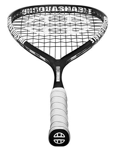 UNSQUASHABLE Force Lite - Raqueta de squash