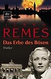 Ilkka Remes: Das Erbe des Bösen