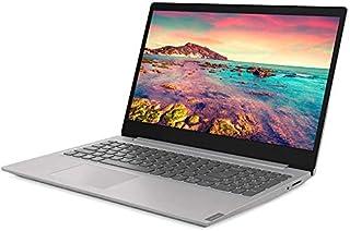 """Lenovo IdeaPad S145-15IIL intel core i7-1065G7, 8GB RAM DDR4, 1TB HDD, 15.6"""" FHD Display TN AG AG220N, DOS, Platinum Grey"""