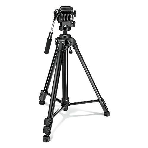 Primaphoto PHKV002 2-Wege Video Kit (163 cm)
