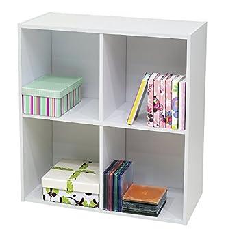 Best 4 cube storage Reviews