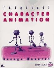 Best digital character animation george maestri Reviews