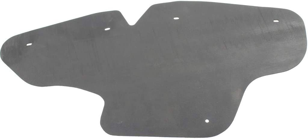 Challenge the lowest price of Japan ☆ For Mercury Mountaineer 2021 new Mud Flaps 2006 R=L 09 08 2010 Single 07