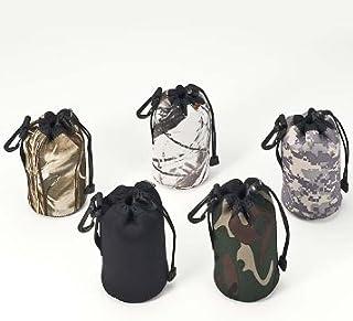 Suchergebnis Auf Für Objektivtaschen Amazon Global Store Objektivtaschen Gehäuse Taschen Elektronik Foto