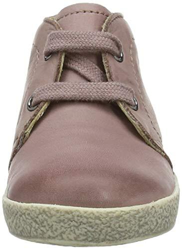Kinder-Sneaker Falcotto - 3