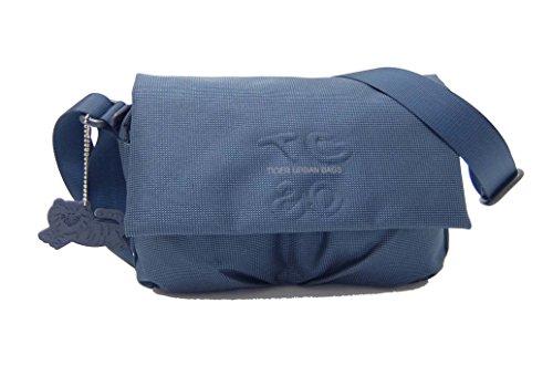 Tiger Bolso Mujer Urban Bags TA23097 (Azul)