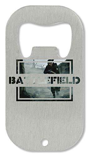 Z-Brand Osom Battlefield Video Game Series | Popular Action | Modern War | Cool T-shirt | Nice to | Super | First Personen Shooter flesopener