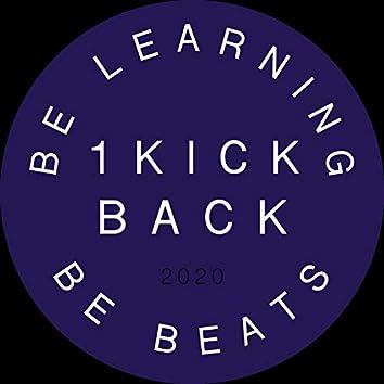 1kickback