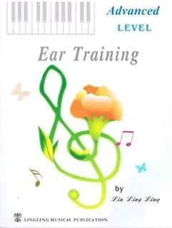 Best advanced ear training Reviews