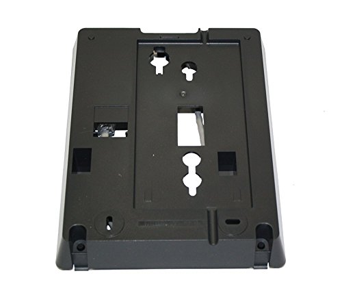 GSDT Wall Mount Kit for Avaya 9500 and 9600 Series - 9504 9508 9608...