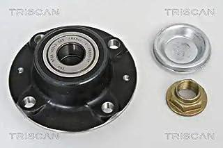 Triscan 853028230 Radlagersatz hinten