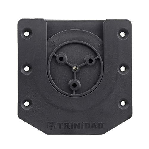 TRiNiDAD(トリニダード) ダーツボードホルダー
