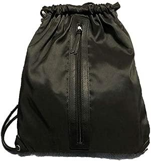 NOBO Fatima HOBO Handbag Black