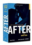 After Saison 5 (Edition limitée) After ever happy (05) - Hugo Roman - 12/11/2015