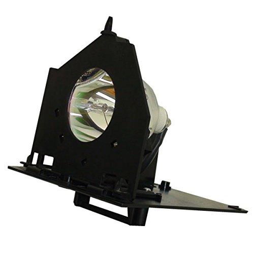 Aurabeam 269343 Economic RCA TV Replacement Lamp with Housing