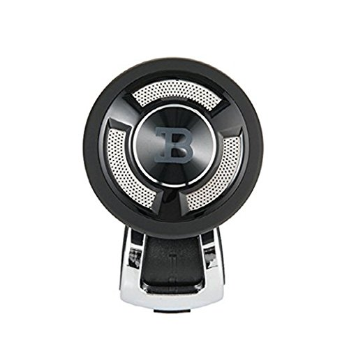 Fouring BL Platinum Power Handle Car or Boat Steering Wheel Suicide Spinner Knob