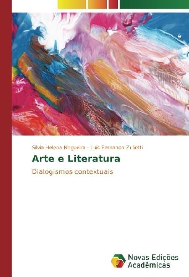 ケーキ印象的なお風呂を持っているArte e Literatura: Dialogismos contextuais