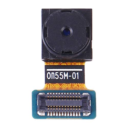 BINGFANG-W Motor Driver Front Facing Camera Module For Galaxy J5 Prime / On5 (2016) SM-G570F/DS G570Y phone camera integrated parts 3D Printer