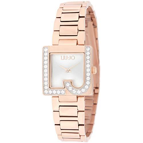 Reloj Liu Jo Mujer TLJ1823