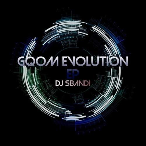 DJ Sbandi