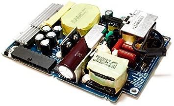 imac early 2008 power supply