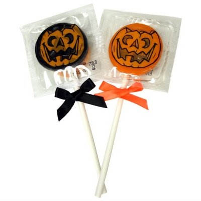 Global Protection Halloween Condom: 50-Pack of Condoms