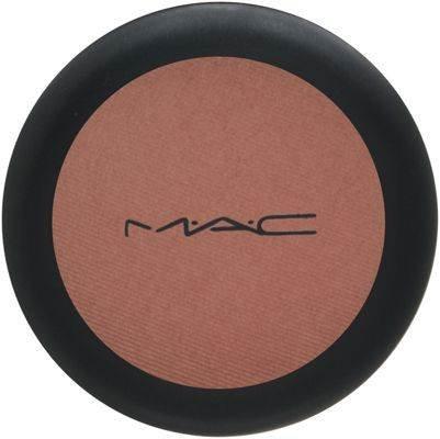 MAC Powder Blush Style - 5 gr