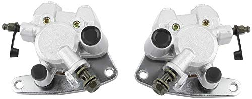 1//2 FNPT Kodiak Controls Inc. Kodiak Controls KC201L251000//DSM3512 Pressure Gauge on 316SS Gauge Guard 1000 PSI
