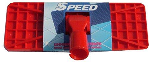 Spazzettone Speed Snodabile
