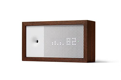 Dispositivo di controllo della qualità dell'aria: Sapevate che nel aria che respirate c'e del umidità, e dei composti chimici tipo...