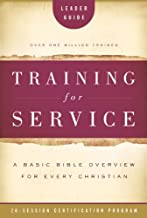 Best training for service worksheets Reviews