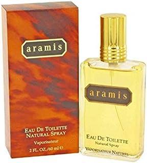 Aramis by Aramis for Men - Eau de Toilette, 60ml