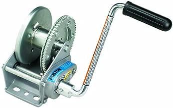 Pro Series KR15000301 Standard Series Brake Winch - 1500 lb. Load Capacity