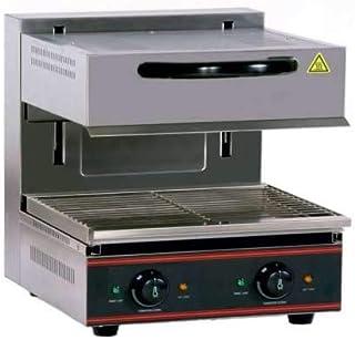 Amazon.es: Suministros JOYNI - Equipo de cocina / Artículos y equipo de servicio para la re...: Industria, empresas y ciencia