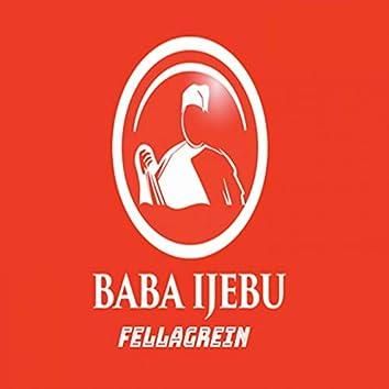 Lotto    Babaijebu Banker