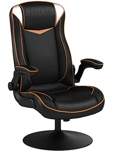 RESPAWN OMEGA-R Rocking Gaming Chair
